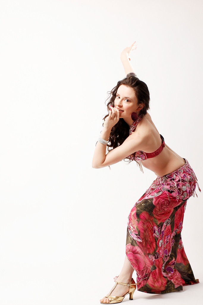 NOEMIE danse orientale-25