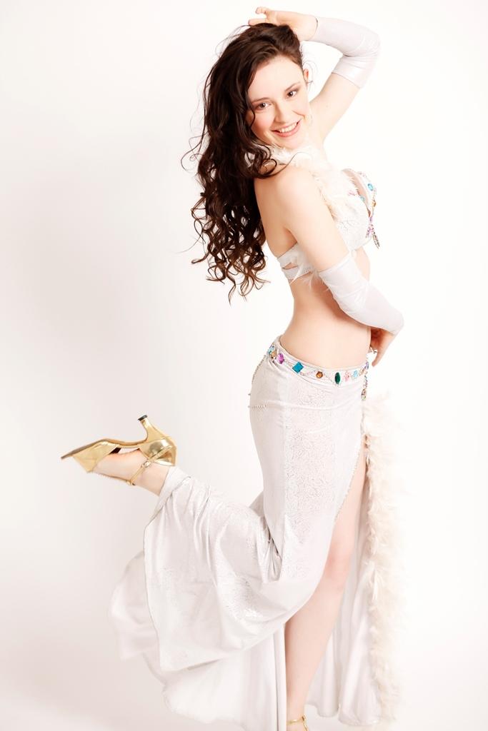 NOEMIE danse orientale-53