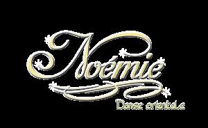 Logo-3-Noemie