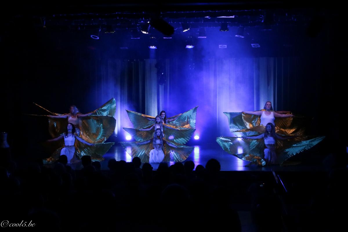 DanseOrientale-SpectacleEleves_-628