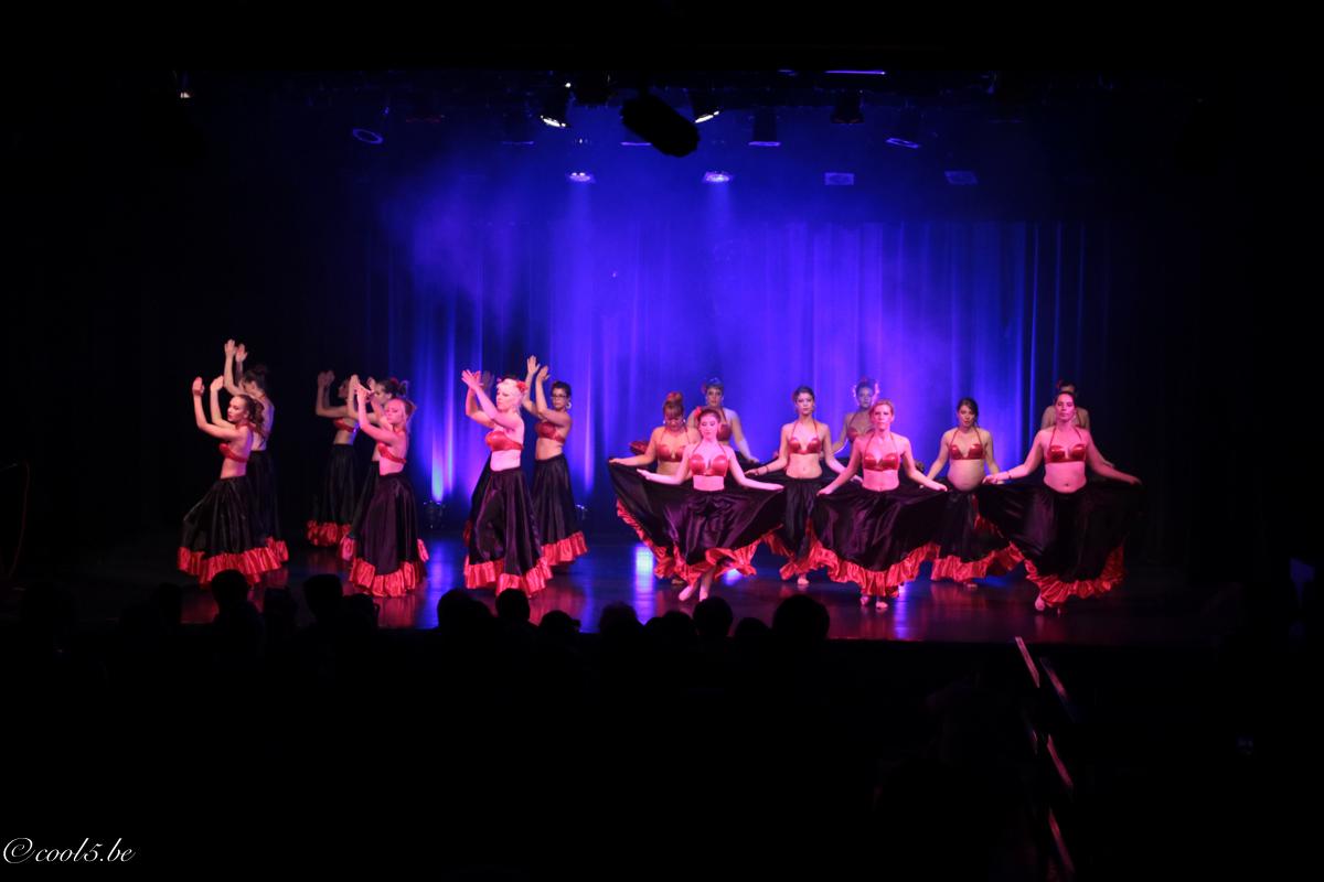 DanseOrientale-SpectacleEleves_117