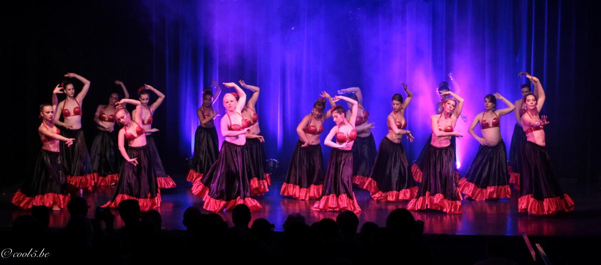 DanseOrientale-SpectacleEleves_132