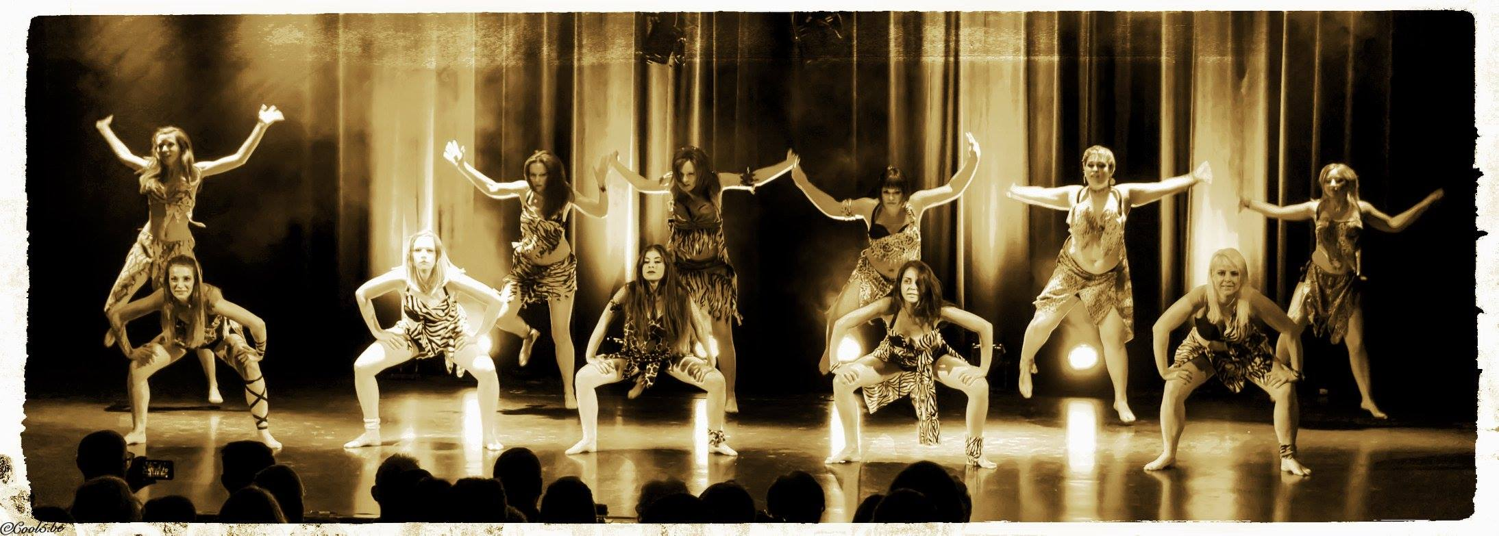 DanseOrientale-SpectacleEleves_19488893