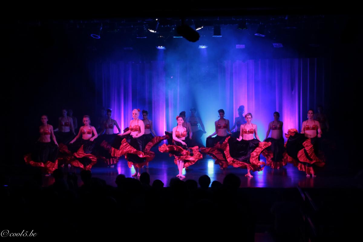 DanseOrientale-SpectacleEleves_64