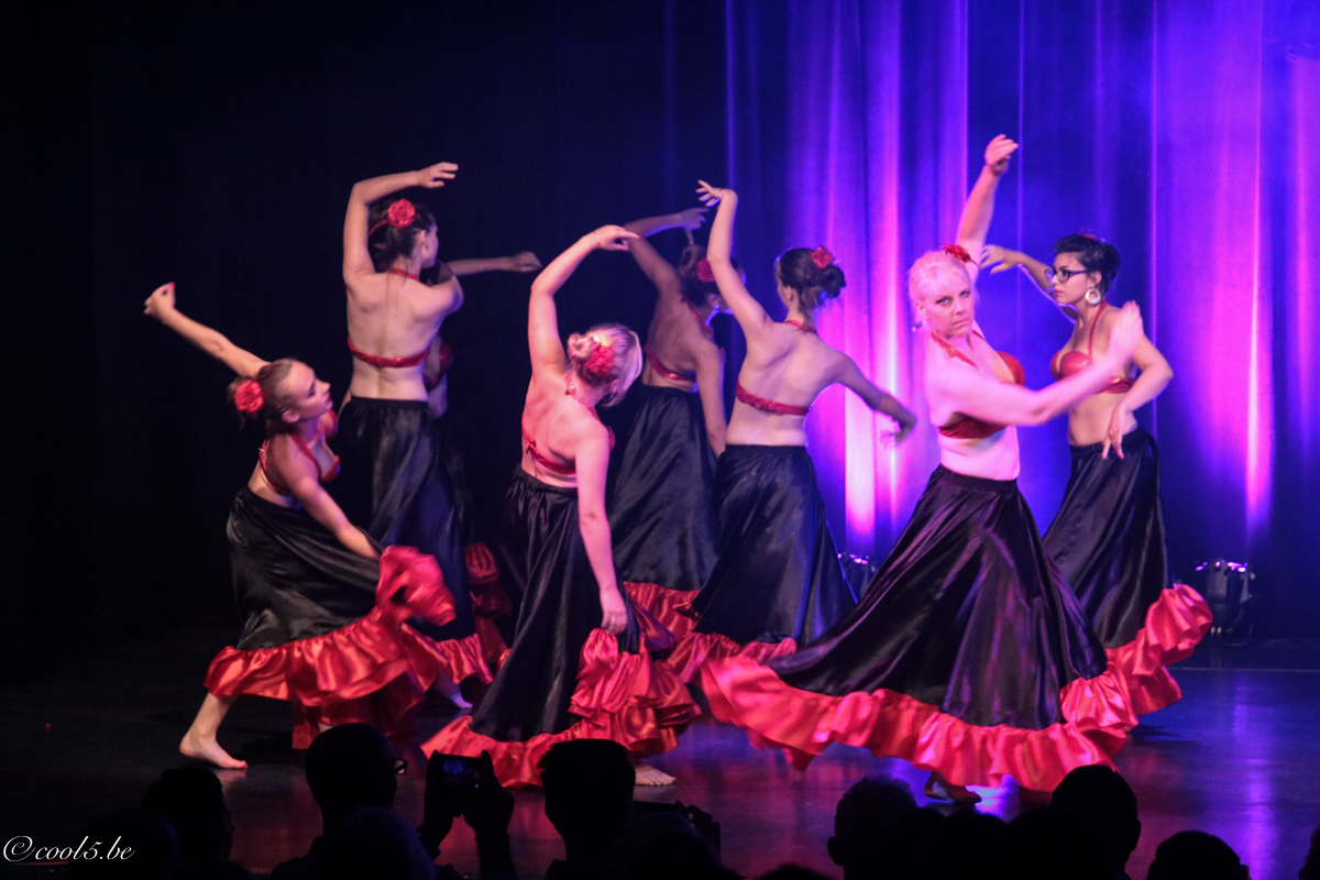 DanseOrientale-SpectacleEleves_77