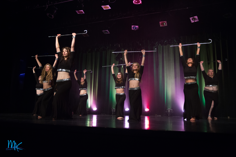 DanseOrientale-SpectacleEleves_IMG-102