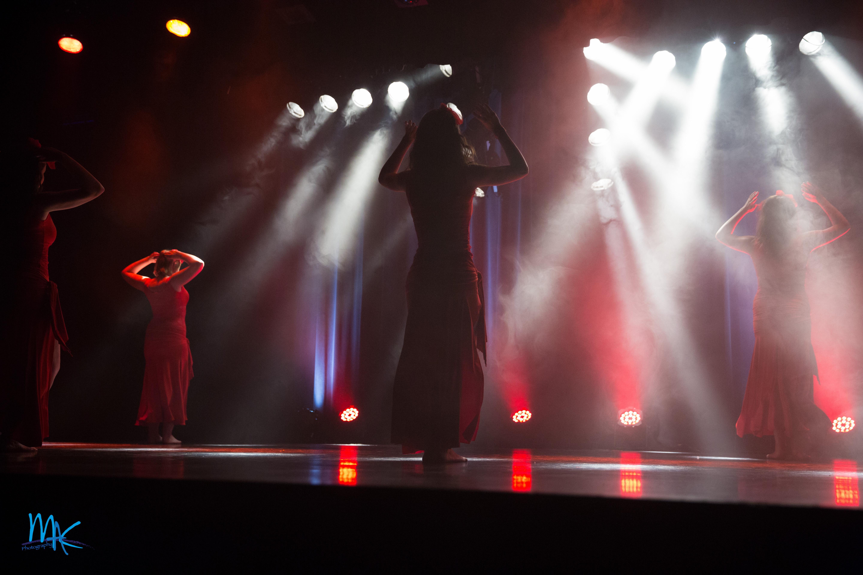 DanseOrientale-SpectacleEleves_IMG-104