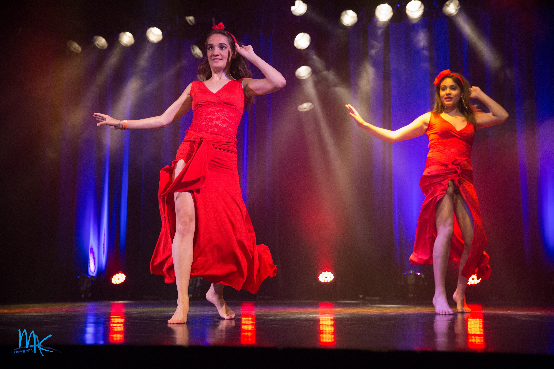 DanseOrientale-SpectacleEleves_IMG-153