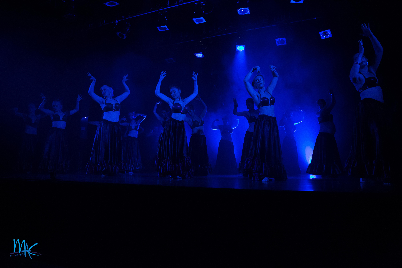 DanseOrientale-SpectacleEleves_IMG-166