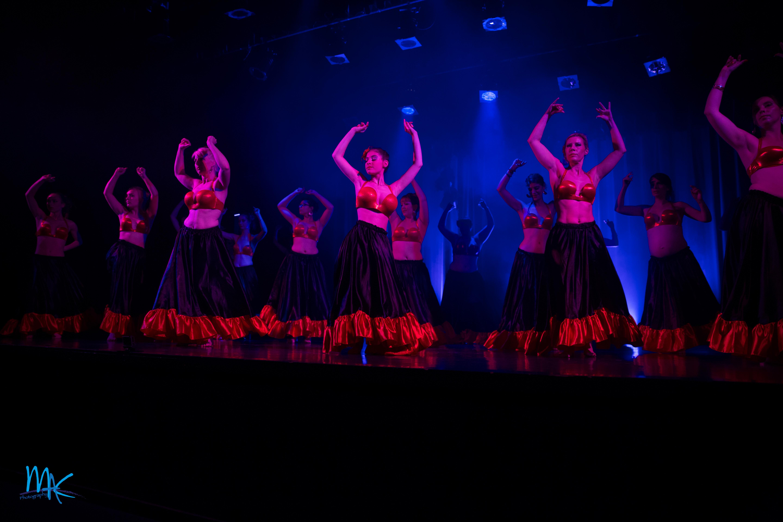 DanseOrientale-SpectacleEleves_IMG-191