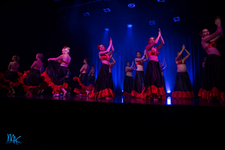DanseOrientale-SpectacleEleves_IMG-225