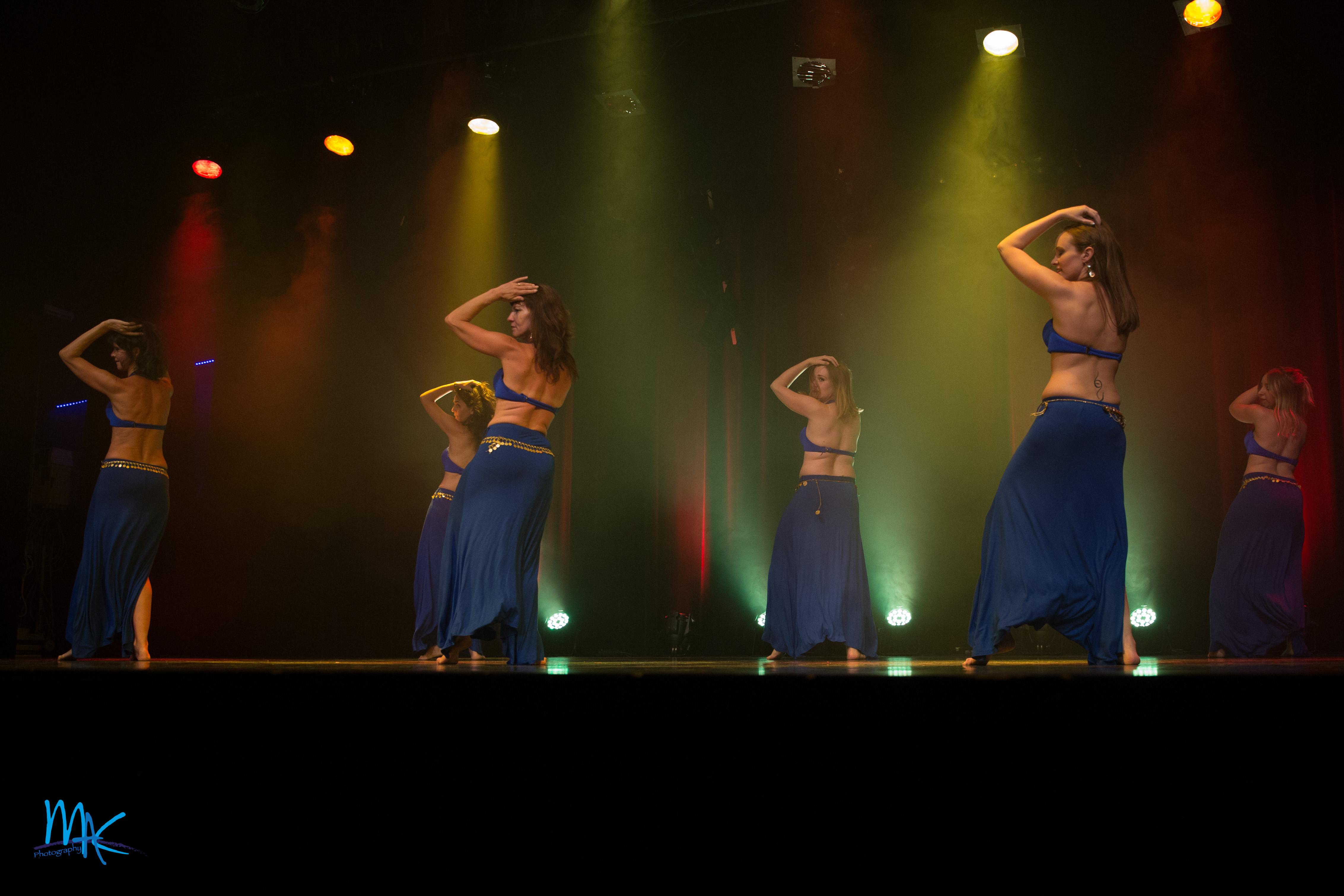 DanseOrientale-SpectacleEleves_IMG-298