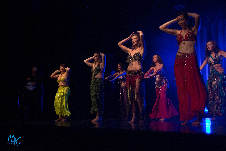 DanseOrientale-SpectacleEleves_IMG-48