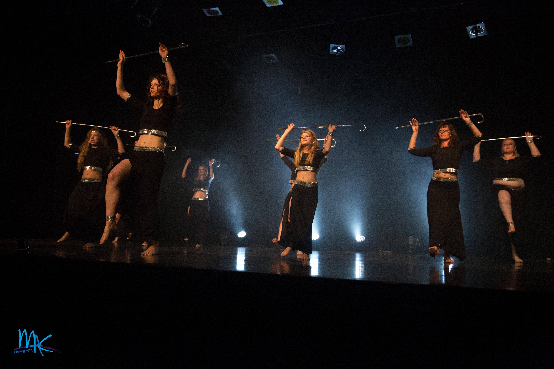 DanseOrientale-SpectacleEleves_IMG-62