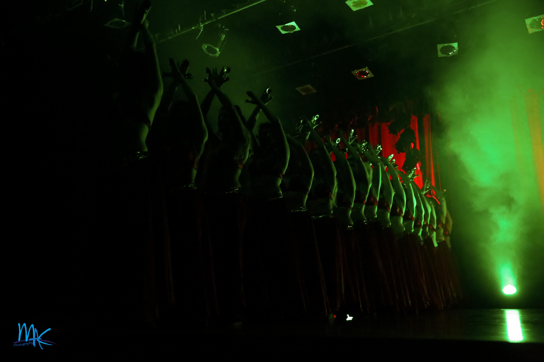 DanseOrientale-SpectacleEleves_IMG-661
