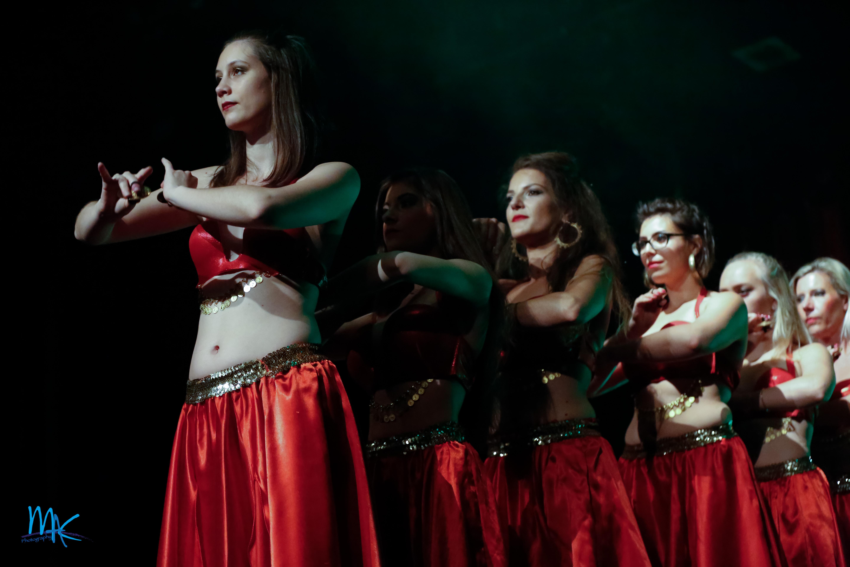 DanseOrientale-SpectacleEleves_IMG-663