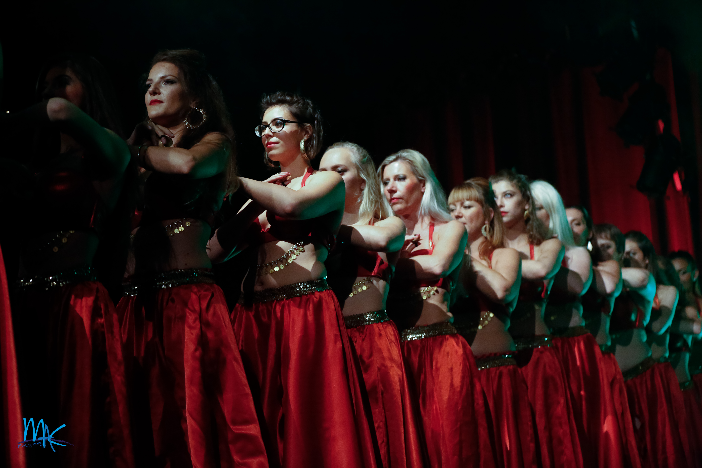 DanseOrientale-SpectacleEleves_IMG-664