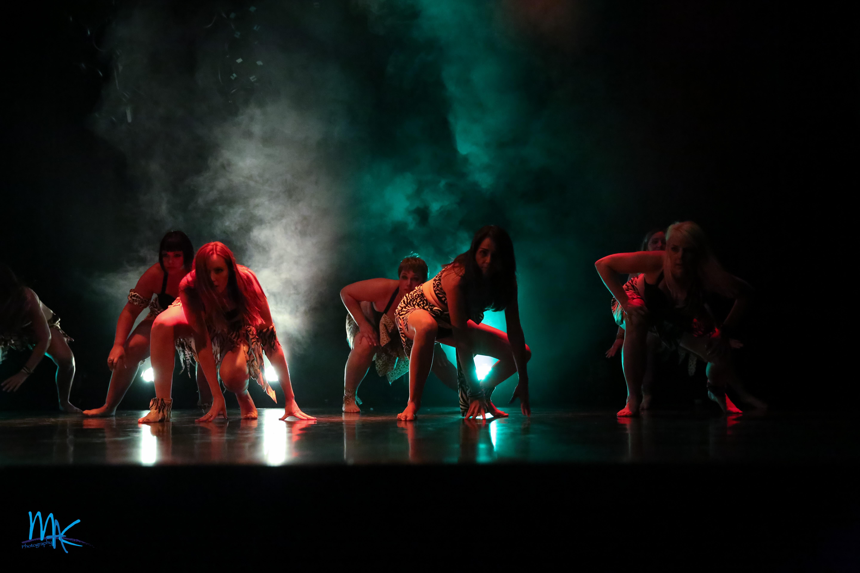 DanseOrientale-SpectacleEleves_IMG-763