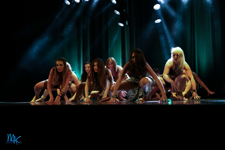 DanseOrientale-SpectacleEleves_IMG-810