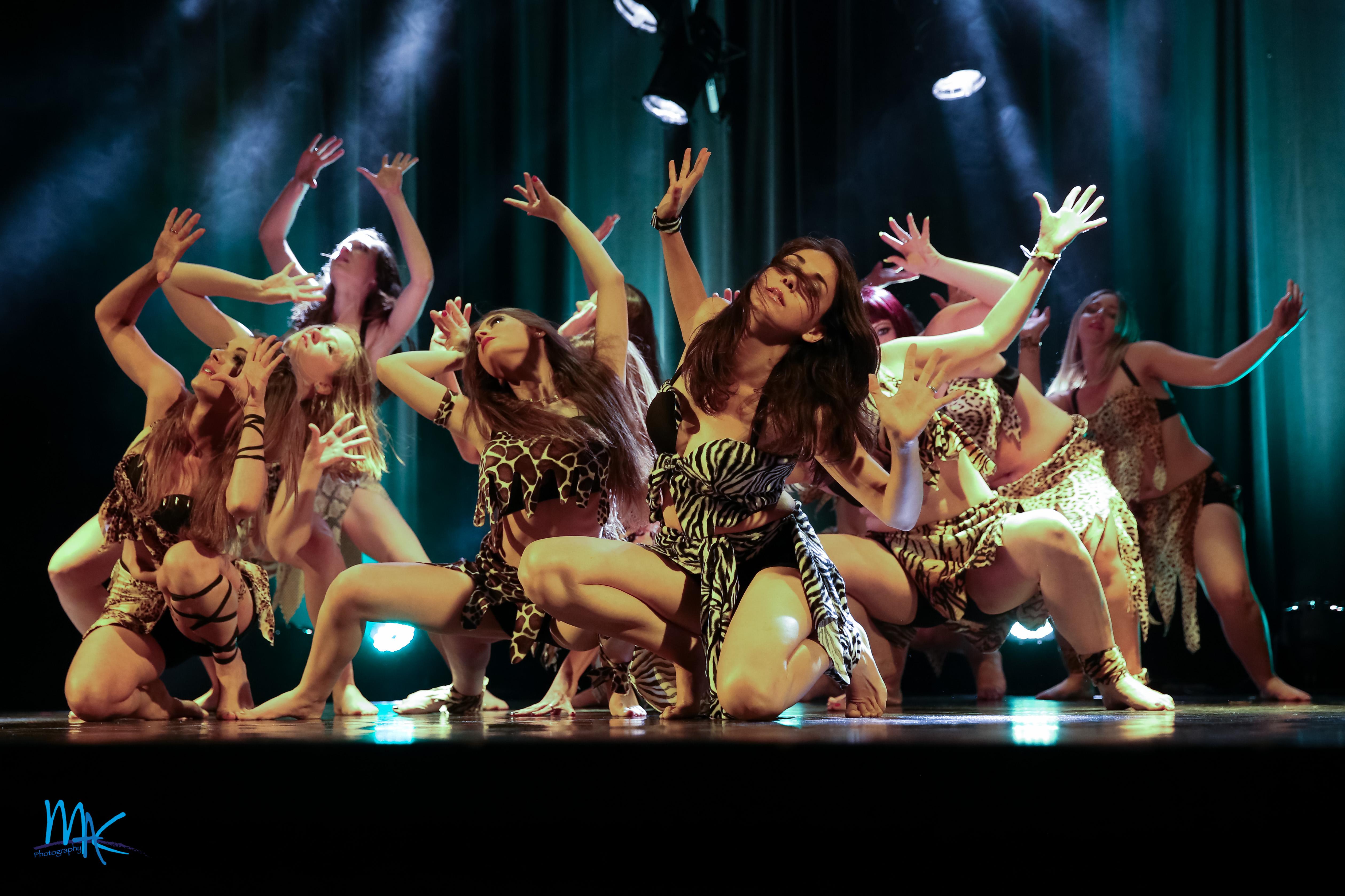 DanseOrientale-SpectacleEleves_IMG-814