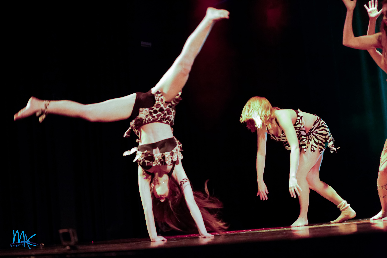 DanseOrientale-SpectacleEleves_IMG-843