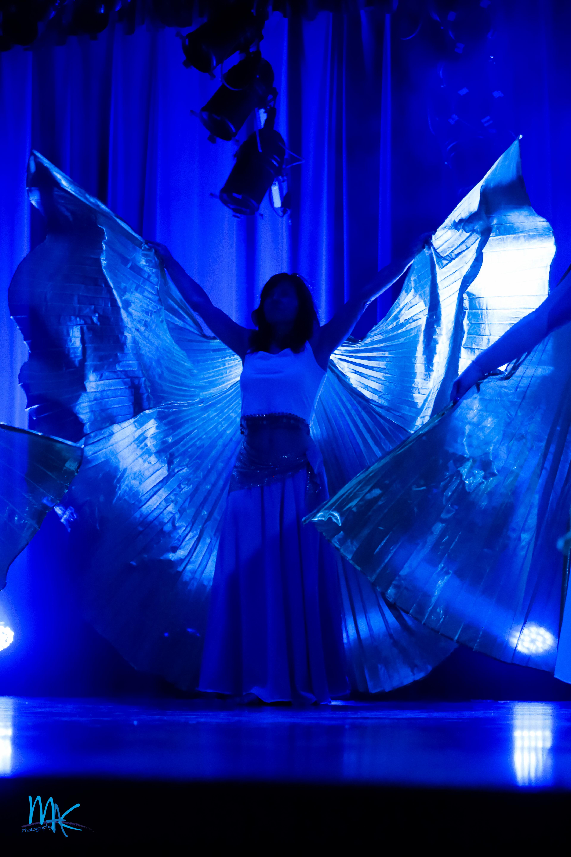 DanseOrientale-SpectacleEleves_IMG-851