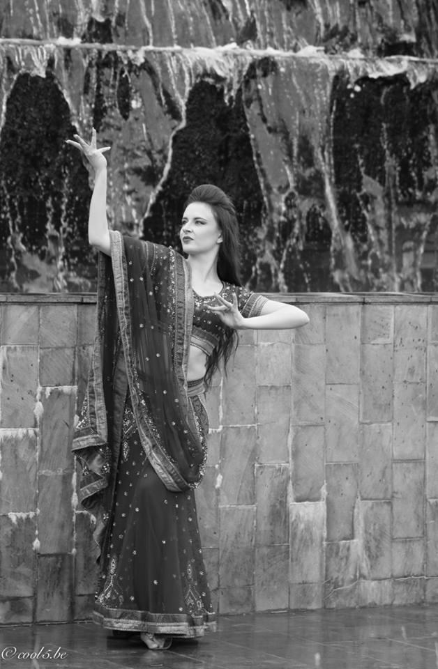 Pairi Daiza_Bollywood_Noemie_19894540