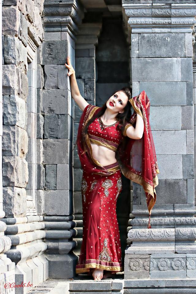 Pairi Daiza_Bollywood_Noemie_20245376