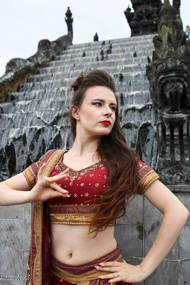 Pairi Daiza_Bollywood_Noemie_20246023