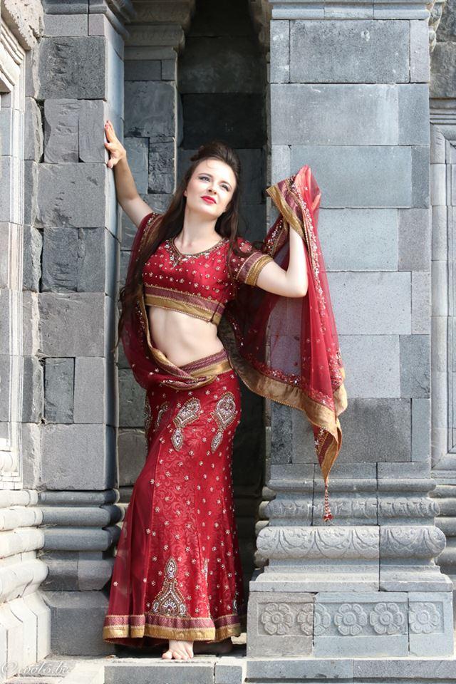 Pairi Daiza_Bollywood_Noemie_20246485