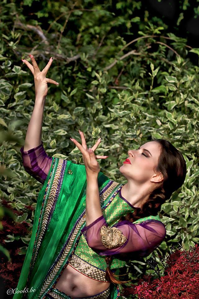 Pairi Daiza_Bollywood_Noemie_20258511