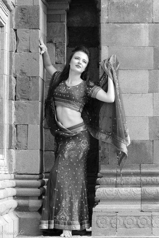 Pairi Daiza_Bollywood_Noemie_20265025