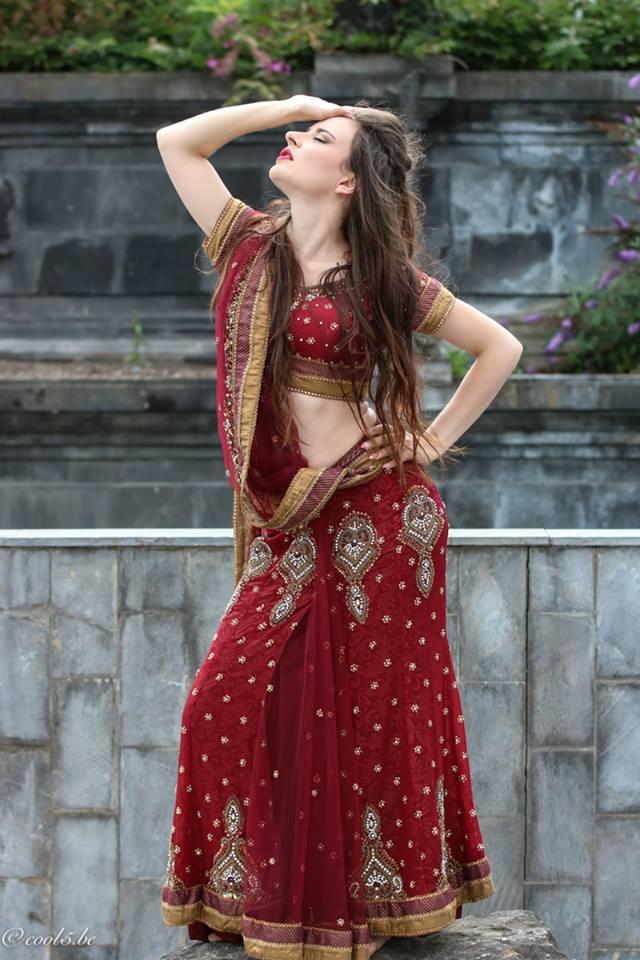 Pairi Daiza_Bollywood_Noemie_20375920