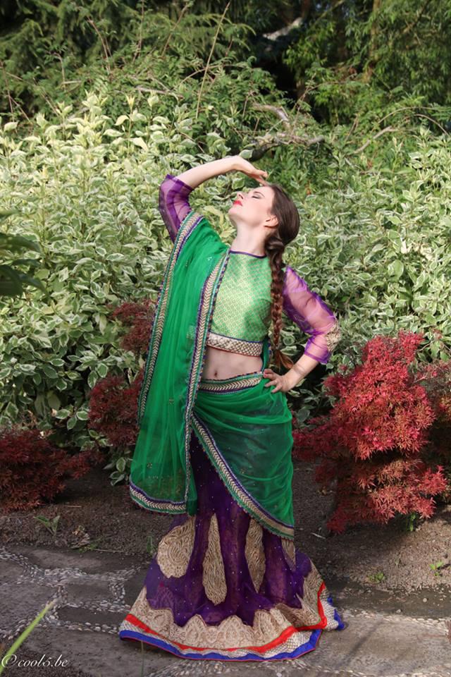 Pairi Daiza_Bollywood_Noemie_20430056