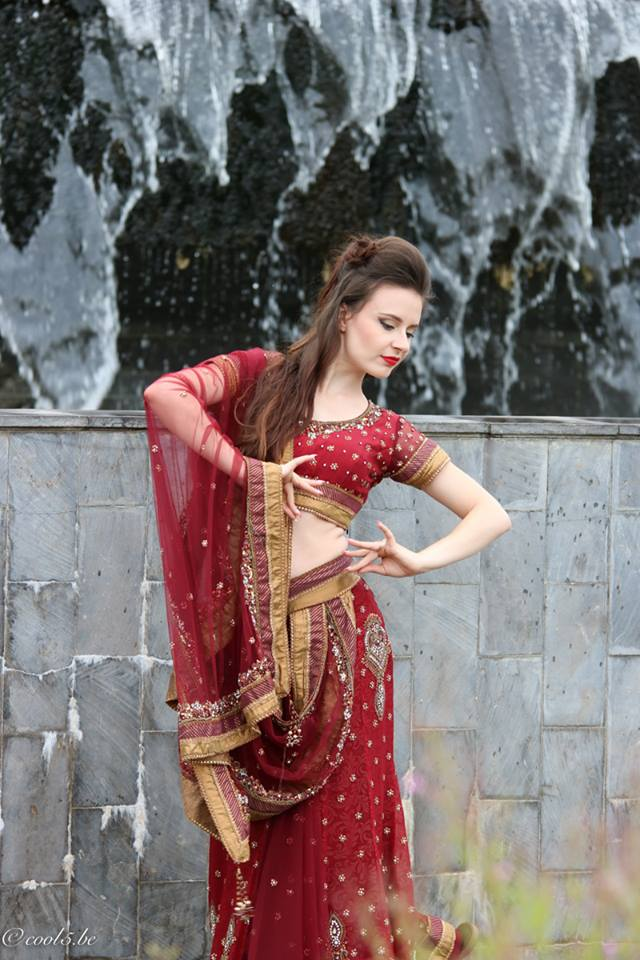 Pairi Daiza_Bollywood_Noemie_20476162