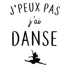 Cours de danse hebdomadaire à Philippeville